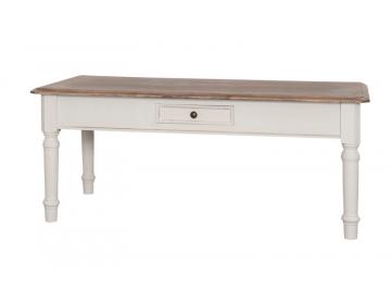 Jedálenský stôl RAVENNA RA026