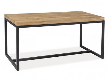 jednoduchý konferenčný stolík LORAS