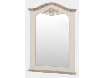 Zrkadlo RI053 RIMINI