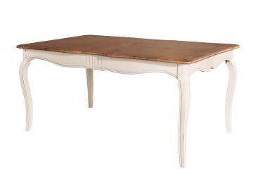 drevemy jedalensky stol VERONA VE810