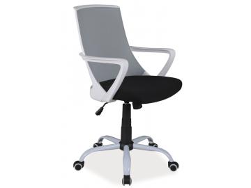 Kancelárske kreslo Q-248
