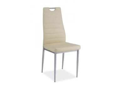 Jedálenská stolička H-260