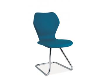 Jedálenská stolička H-677