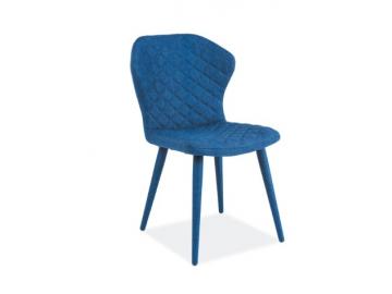 Jedálenská stolička Logan