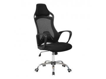 Kancelárska stolička ARIO