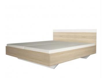 Manželská posteľ Gabriela 160