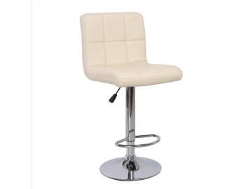 Barová stolička Kandy
