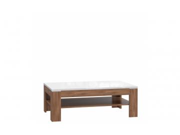 Konferenčný stolík SAINT TROPEZ SVOT22-J33