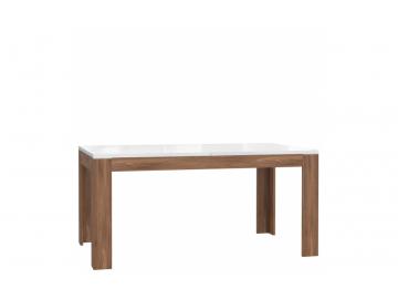 Rozkladací jedálenský stôl SAINT TROPEZ XELT16-J33