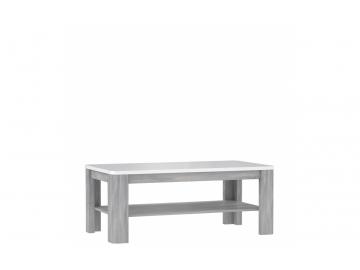 Jedálenský stôl ATTENTION FLOT16-P50