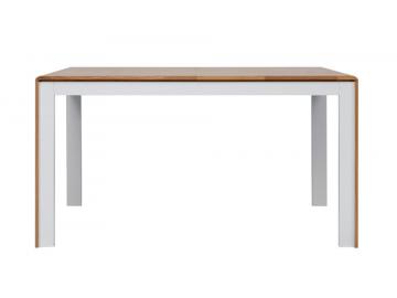 Jedálenský stôl Bari STO/140