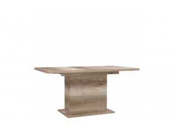 Rozkladací jedálenský stôl TIZIANO EST42-D39