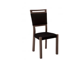 alhambra stolička