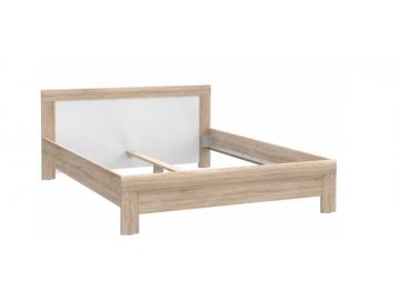julietta manželská posteľ Julietta JLTL162