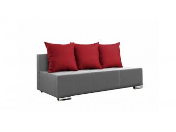 sofa alfa (2)