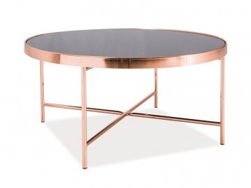 moderny konferencny stolik GINA b