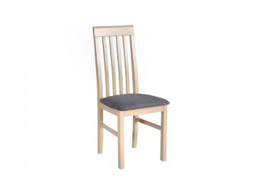 NILO 1 jedalenska stolicka