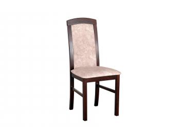 NILO 5 jedalenska stolicka