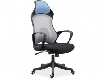 moderne kancelarske kreslo Q 218