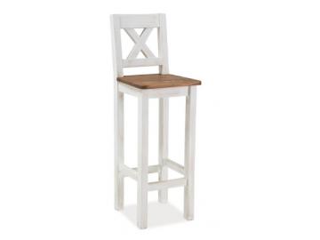 poprad barová stolička