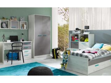 rest detská izba