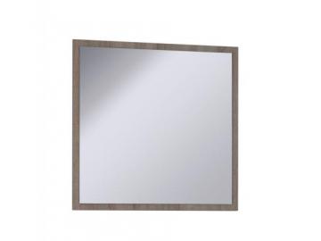 anter zrkadlo A01