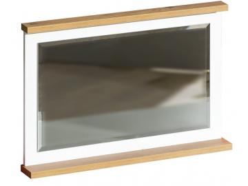 sven zrkadlo SV14
