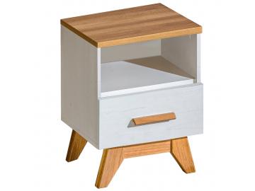 sven nočný stolík SV15