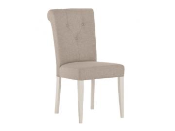 montreux soft grey jedálenská stolička 2271 trum k