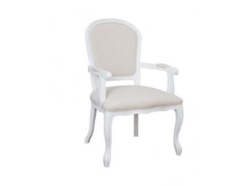 stoličky ta319