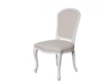 jedálenská stolička ta327