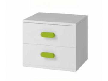 svend nočný stolík typ 22