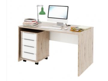 moderný rioma písací stolík typ 11 san remo