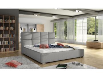 stella manželská posteľ