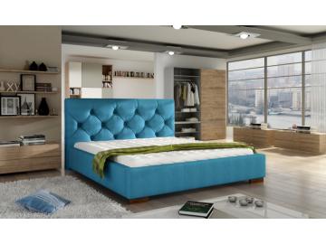 elektra manželská posteľ