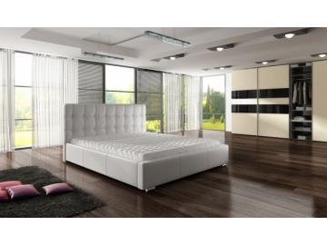tessa manželská posteľ