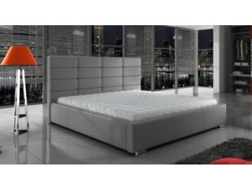 paris manželská posteľ