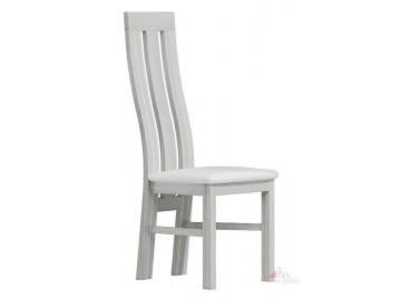 paris jedálenksá stolička P B