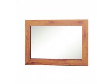 tadeusz zrkadlo t18