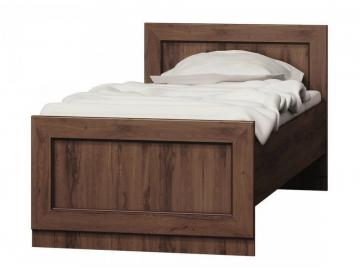 tadeusz posteľ t21