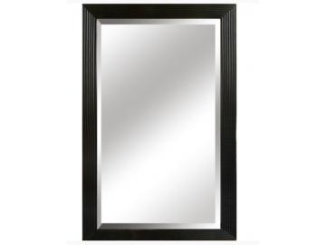 malkia zrkadlo typ 1