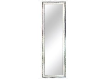 malkia zrkadlo typ 5