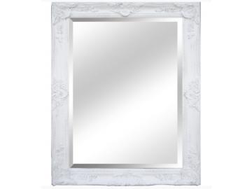 malkia zrkadlo typ 9