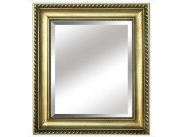 malkia zrkadlo typ 10