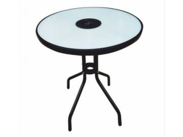 olivan jedálenský stôl