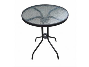 borgen jedálenský stôl typ 1