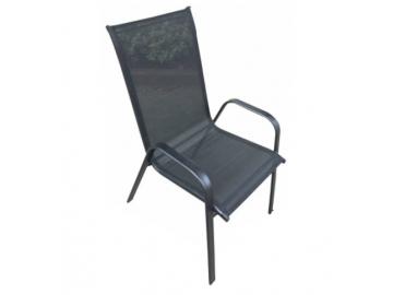 aldera stolička