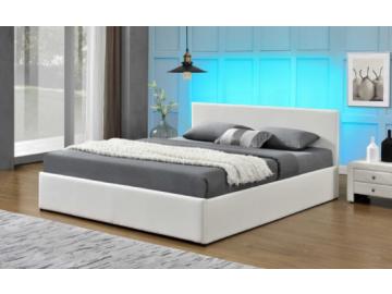 jada manželská posteľ