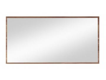 moderne zavesne zrkadlo PENELOPA P4 sliwka waliss