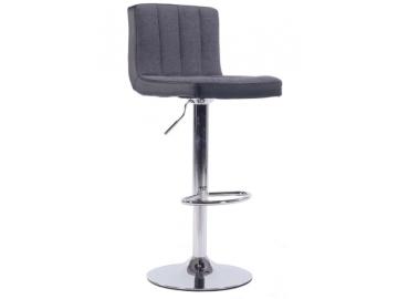 hildaa barová stolička